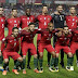 Jadwal Pertandingan Portugal Di Piala Dunia 2018