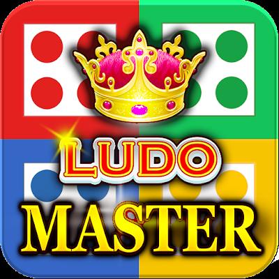 Ludo Master™