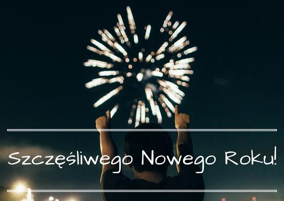 Podsumowanie grudnia 2016 i życzenia noworoczne | Wiedźmowa głowologia