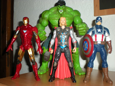 Avengers assemble capitulo 22 latino dating 5
