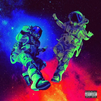 Future & Lil Uzi Vert - Pluto x Baby Pluto (Deluxe) (2020) - Album Download, Itunes Cover, Official Cover, Album CD Cover Art, Tracklist, 320KBPS, Zip album