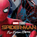 Top 10 Spider-Man: Far From Home  Images,greeting, Pictures, Photos, for whatsapp-bestwishpics