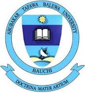 ATBU UTME & DE Admission List 2019/2020 [Check Admission Status]
