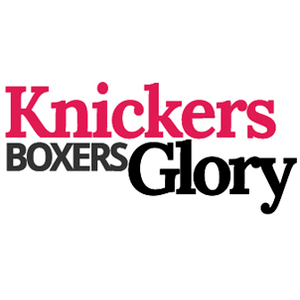 KnickersBoxersGlory Coupon Code, KnickersBoxersGlory.com Promo Code