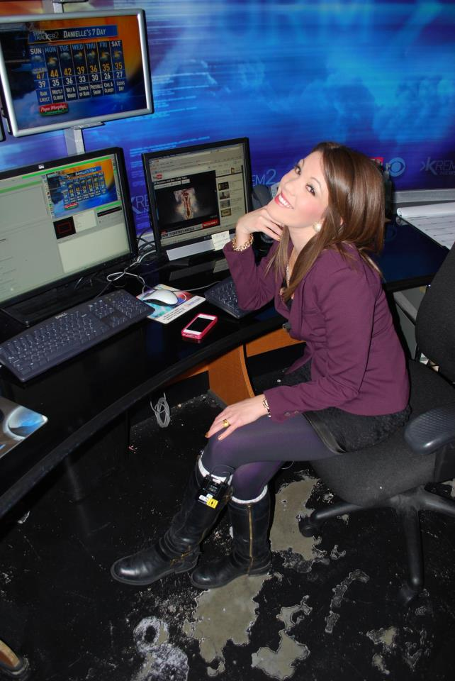 The appreciation of booted news women blog boot lover danielle grant