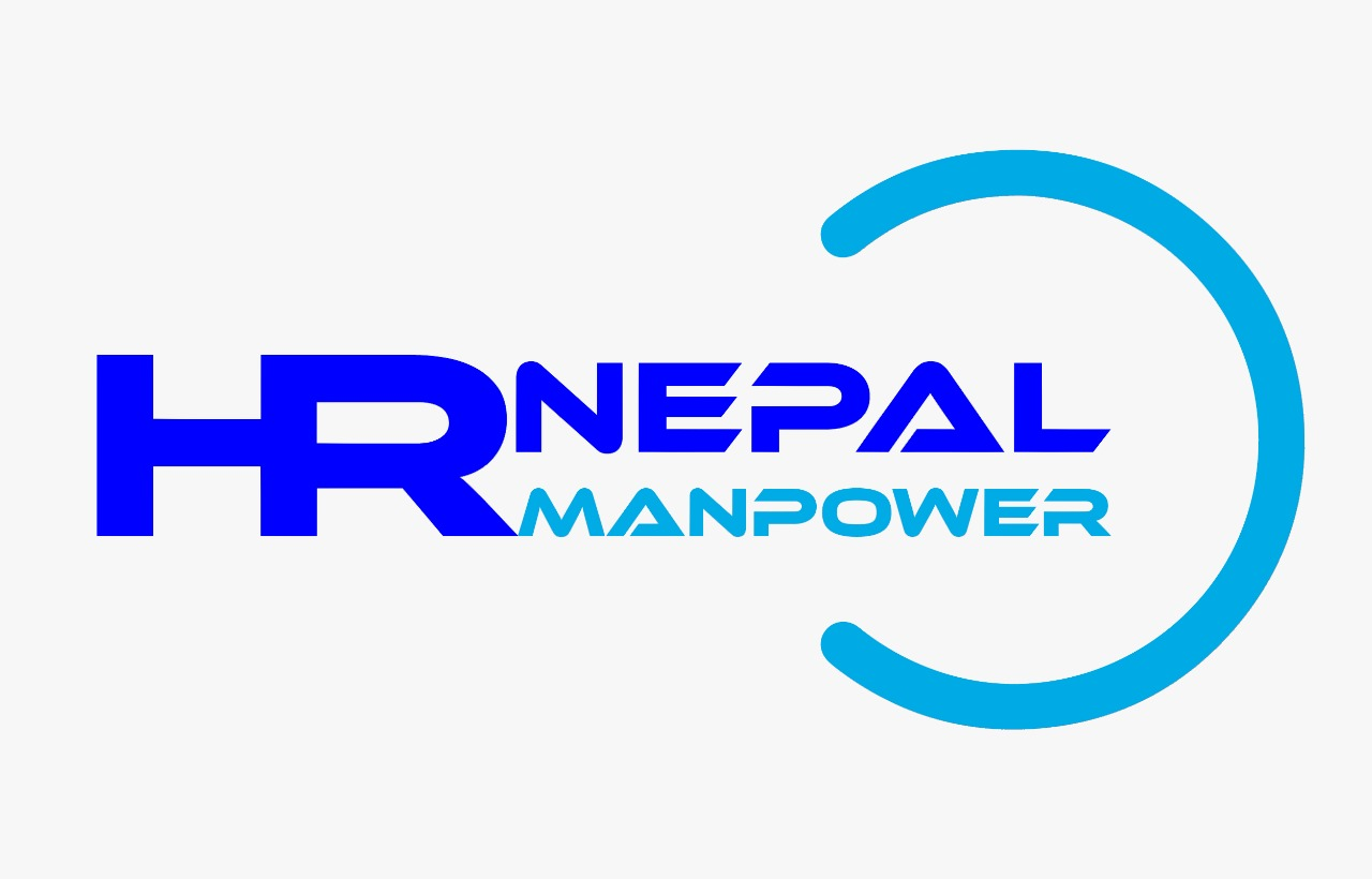 HR Nepal Manpower