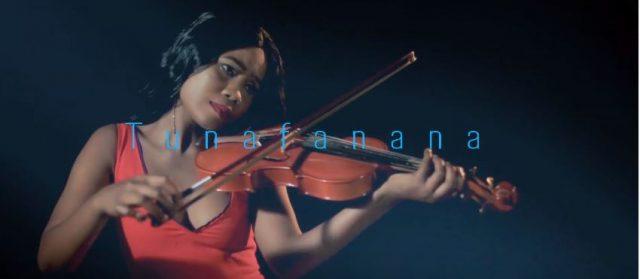 Download Video | Fetty Model - Tunafanana
