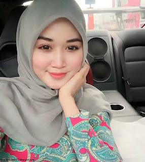 http://bukainfo17.blogspot.co.id/2017/11/inilah-7-manfaat-tersenyum-bagi.html