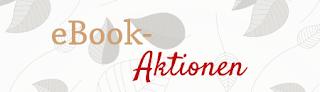 ebookaktionen