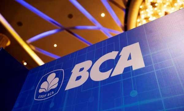 Potongan Admin Rp19.000 Tahapan BCA