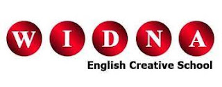 Widna English Creative School