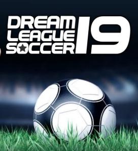 Dream League Soccer 2019 Süper Lig Yaması indir - Hızlı Kurulum