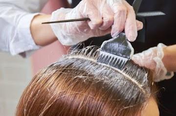 Musim panas perlindungan rambut produk untuk Jauhkan Anda rambut sehat AF