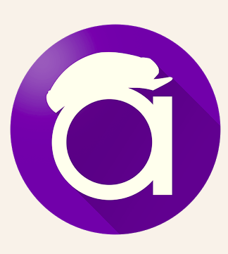Download Hide Files - Andrognito 3.0.5 APK for Android