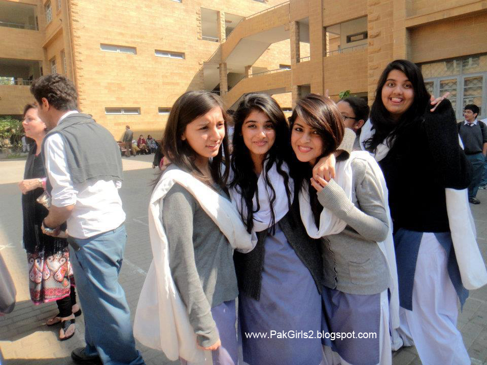 hard-virgins-pon-grl-college-pakistani-women-naked