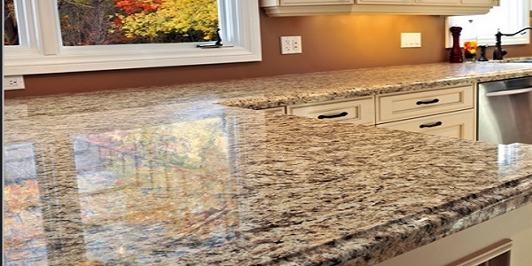 what are the best kitchen countertops