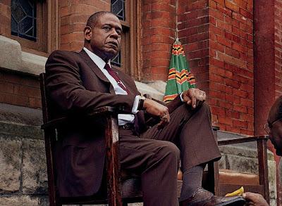 Godfather Of Harlem Epix Series Image