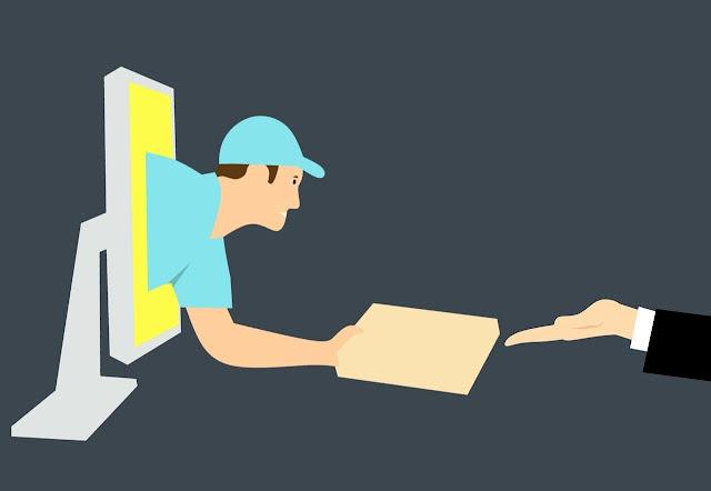Baca Sebelum Checkout ! 7 Tips Penting Saat Belanja Online Di Marketplace