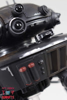 Black Series Imperial Probe Droid 10