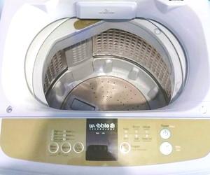 cara+menggunakan+mesin+cuci