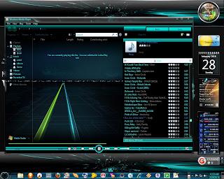 Windows Media Player Full Hd Download - setuplow82's blog