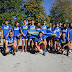 Ιωάννινα:Ο 1ος Διεθνής Αγώνας Κωπηλασίας   την Κυριακή     «Εις μνήμην Σωτήρη Στάμου»!