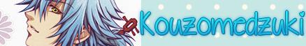 http://starbluemanga.blogspot.mx/2014/05/kouzoumedsuki.html