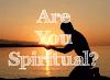 What is ASANJAY{आसनजय} , PAWANJAY{पवनजय}  MANOJAY{मनोजय} in Spirituality ?
