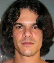 Albert Gonzalez   Top three hackers