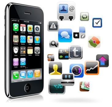 28web 乙鴻創業網: [臺北免費講座]App創意工作坊-App遊戲開發經驗暨市場趨勢分享會(7)
