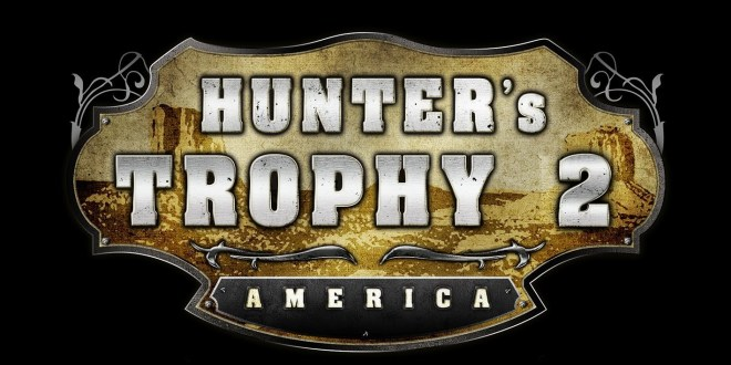 Hunter's Trophy 2: America PC Game Download