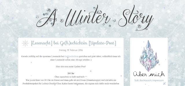 http://a-winterstory.blogspot.de/