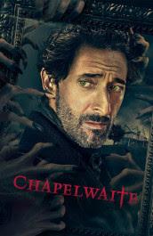 Chapelwaite Temporada 1