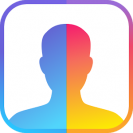FaceApp Pro Apk v4.0.0 + MOD (Unlocked)
