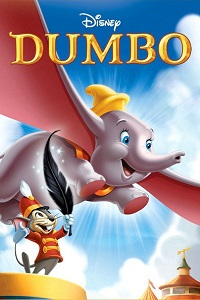 Watch Dumbo Online Free in HD
