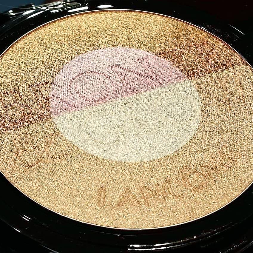lancome-bronze-glow-highlighter
