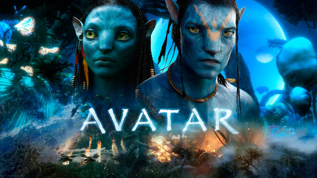 Avatar Full Movie in Hindi Download Filmywap Khatrimaza