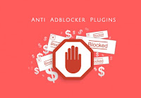 Script Anti Adblock PlugRush y EroAdvertising
