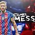 Lihat, Video ini akan Buat Anda Berkata Messi Si Manusia Besi Pemain Terkuat Sejagat