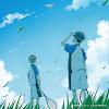 Kago no Naka no Bokura wa (籠の中の僕らは) Ending Hoshiai no Sora