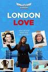 London Love (2019) HotShots Originals Hindi Short Film 720p HDRip Download