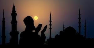 Dari Hari Pertama sampai hari ke 10 Ramadhan