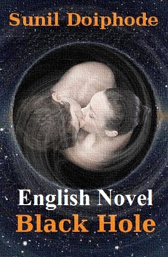 English Novels  net - Free Online English Novels collection