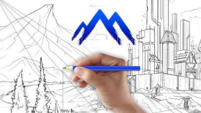 perspective-art-school-environment-landscape-drawing-course
