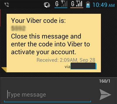 Download Viber