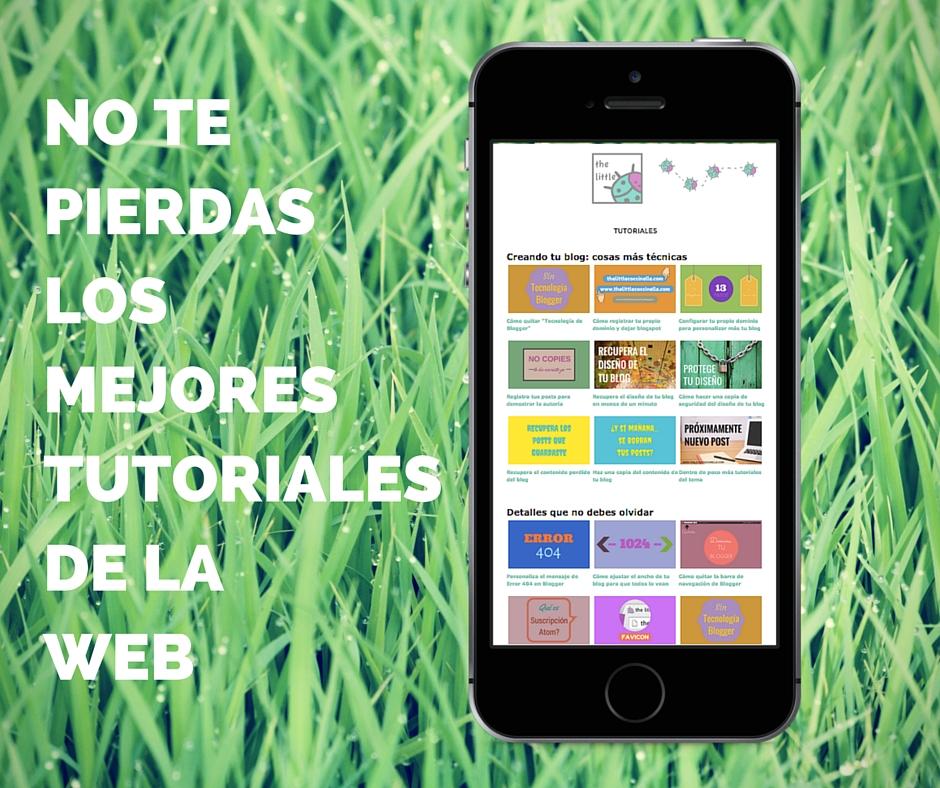 dispositivos blog gratuitos