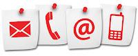 Contact Henrico Dolfing