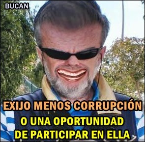 corrupcion-oportunidad-meme