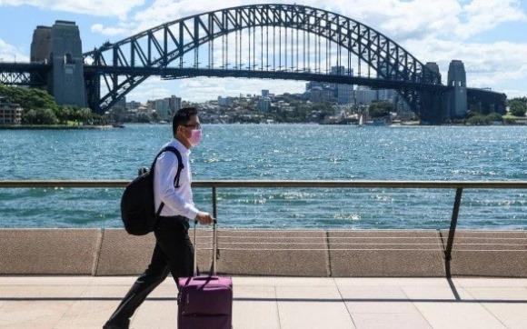 Bất ngờ với 5 ca tử vong do Covid-19, Australia ban bố tình trạng khẩn cấp