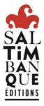 saltimbanque